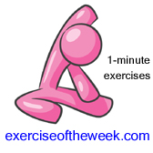 1 minute exercises/></a> &nbsp; width=